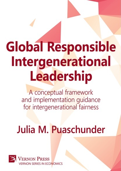 Global_Responsible_Intergenerational_Leadership