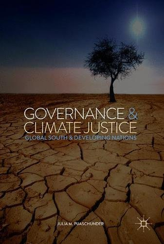 Governance_Climate_Justice
