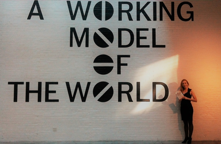 WORKING-MODEL-OF-THE-WORLD