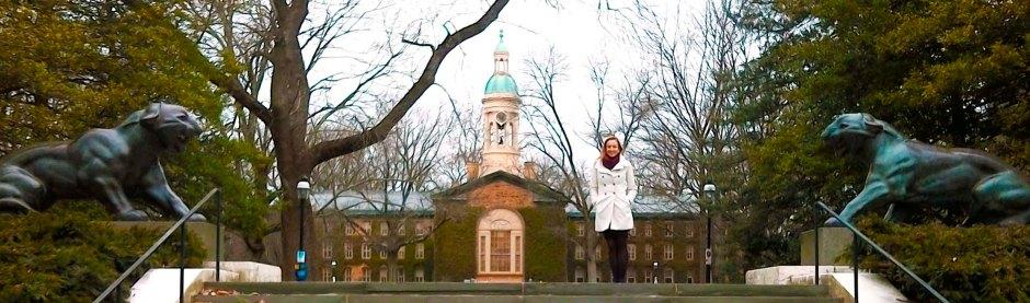 Princeton_1