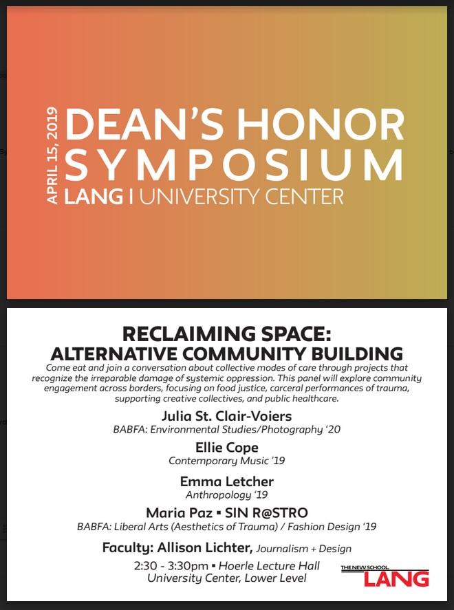 Deans_Honor_Symposium_2019