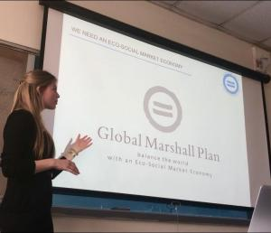Global_Marshall_Plan