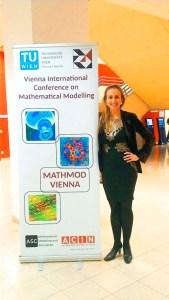 Vienna_Modelling