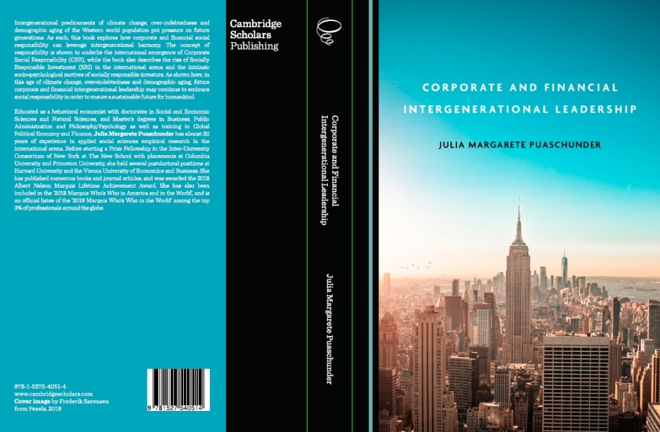 Corporate and Financial Intergenerational Leadership_Cover