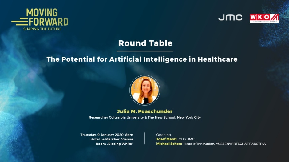 Potential_For_AI_in_Healthcare