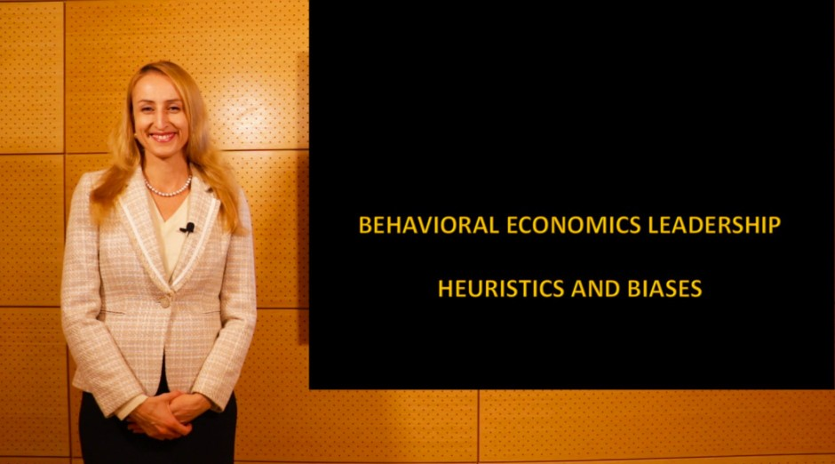Behavioral_Economics_Leadership_2_cover_bright