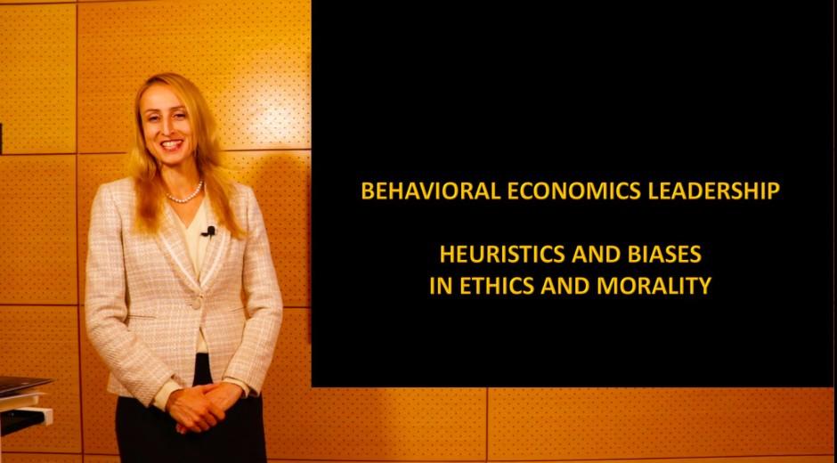 Behavioral_Economics_Leadership_3_cover_bright