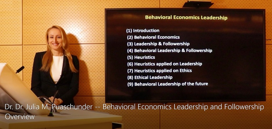 Behavioral_Economics_Leadership_Followership_Overview_Cover