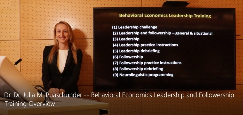 Behavioral_Economics_Leadership_Followership_Training_Overview_Cover