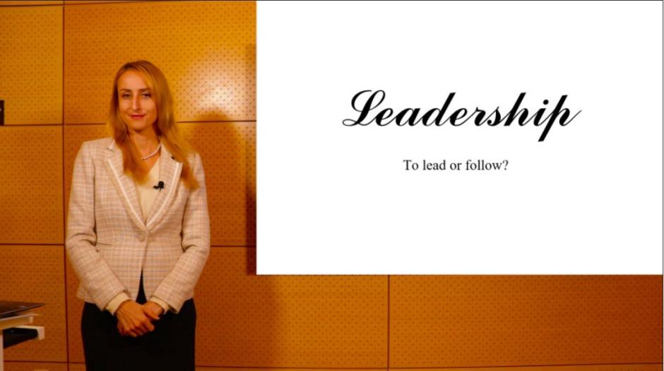Behavioral_Economics_Leadership_Training_2_cover