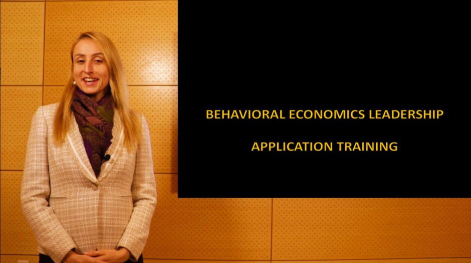Behavioral_Economics_Leadership_Training_Cover_2020