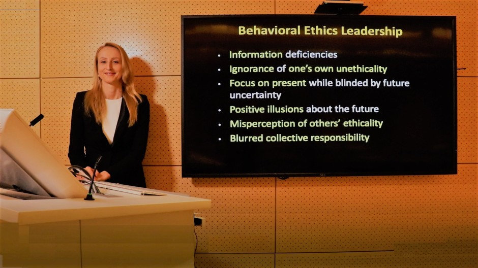 Behavioral_Ethics_Leadership_Cover