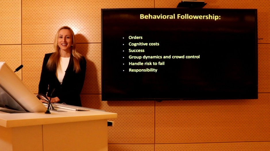 Behavioral_Followership_Theory_Cover