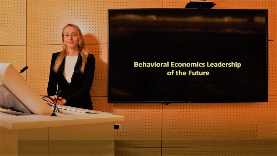 Behavioral_Leadership_of_the_Future_Cover