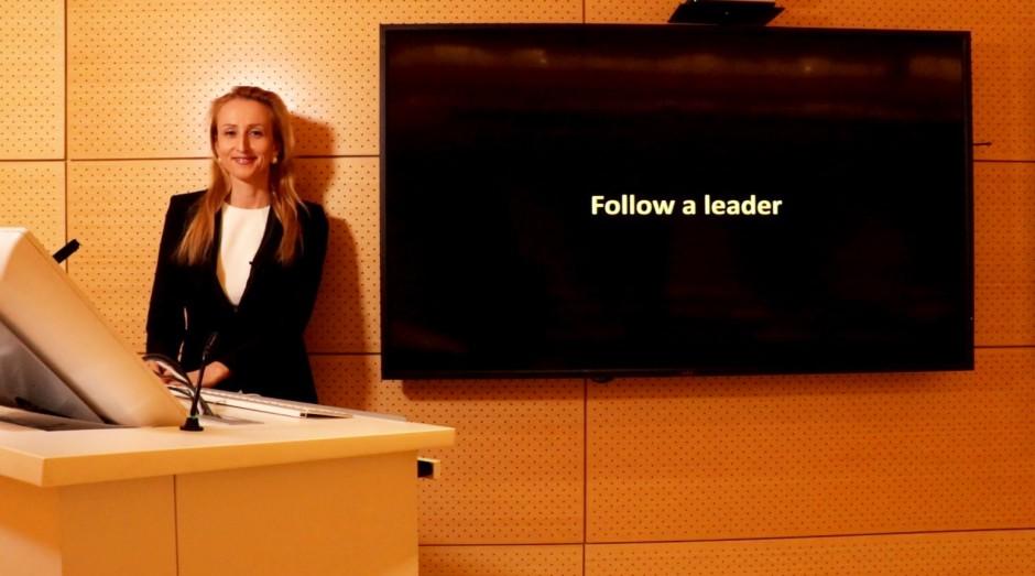 Followership_Training_Cover