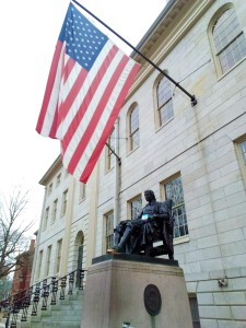 Harvard_2020