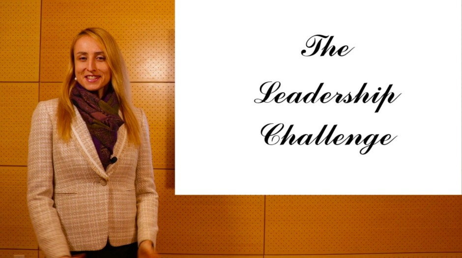 Leadership_Challenge_Exercise_Cover