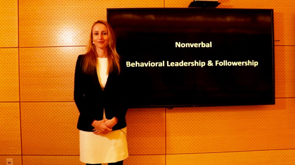Nonverbal_Behavioral_Leadership_Followership_Cover