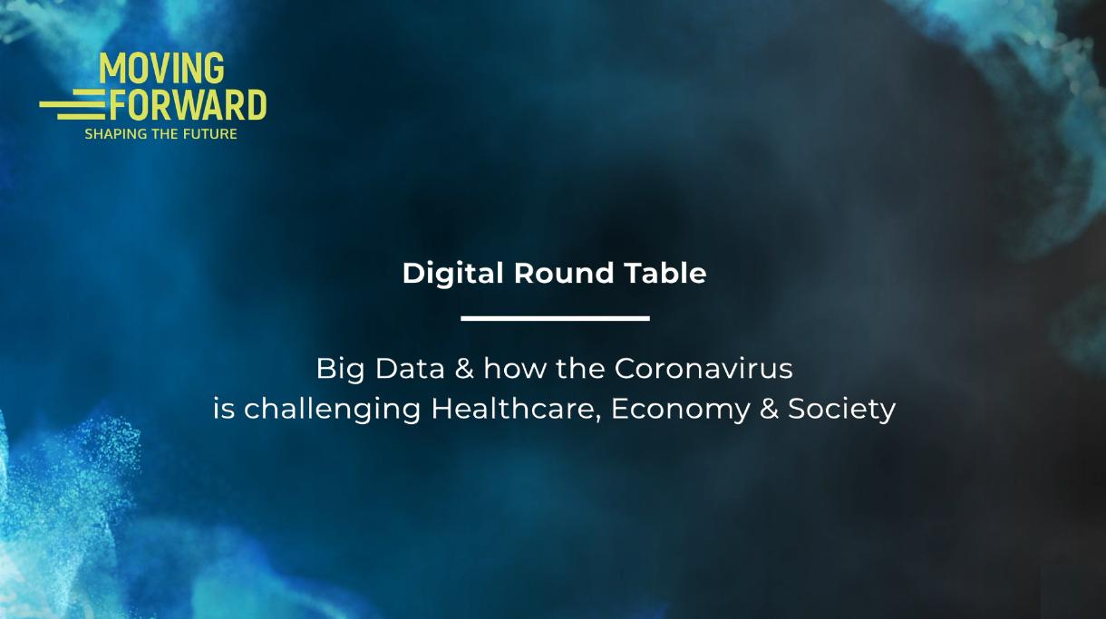 JMC_Digital_Round_Table_Cover