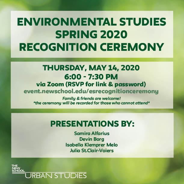 Environmental_Studies_Spring_2020