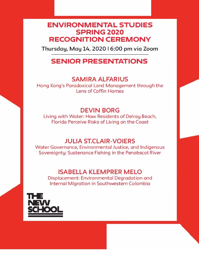 ES_Studies_2020_Recognition_Ceremony