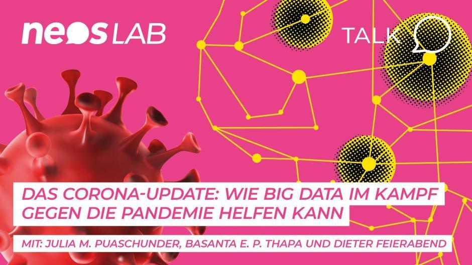 NEOS_lab_talk