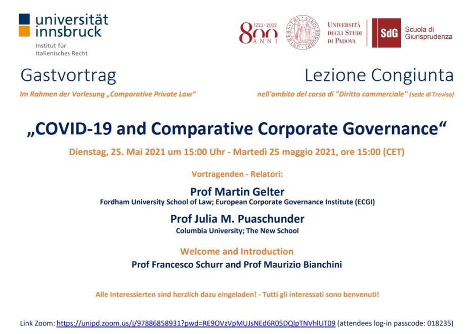 COVID_19_Comparative_Corporate_Governance