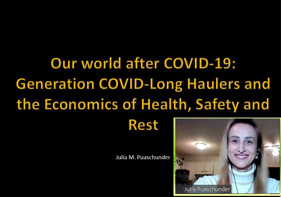 DG_Health_Safety_final