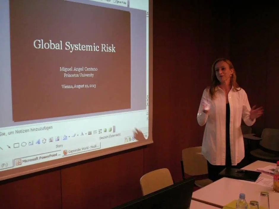 Princeton_Systemic_Risk_Centeno